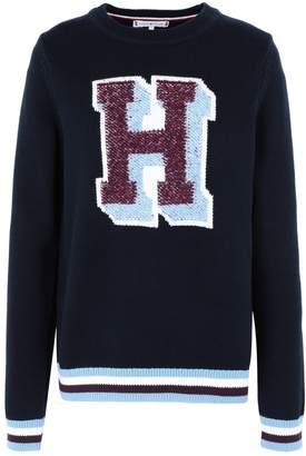 Tommy Hilfiger Sweaters - Item 39941050BN