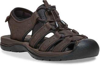 Propet Kona Fisherman Sandal - Men's