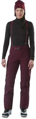 Arc'teryx Shashka FL Pant - Women's