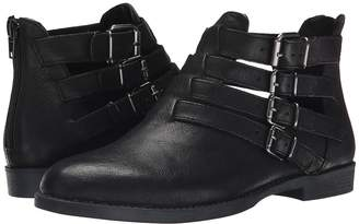Bella Vita Ronan Women's Boots
