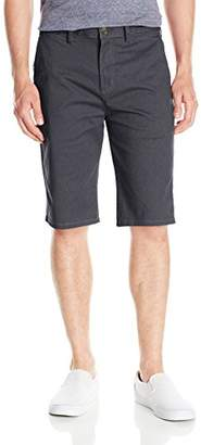 Element Men's Howland Classic Straight Flex Fit Walkshort