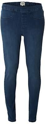 White Stuff Jegging Jeans
