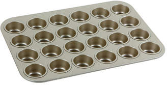 Mini Muffin Large Eat Bake Taste Tray