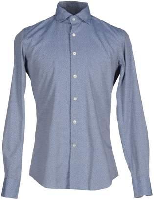 Glanshirt Shirts - Item 38509355