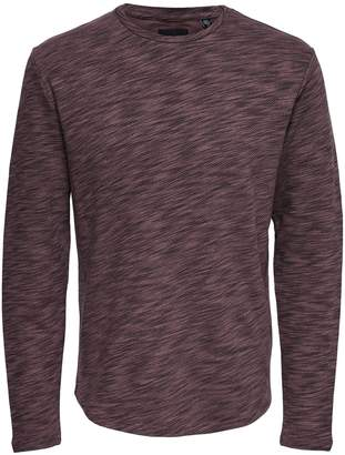 ONLY & SONS Crewneck Sweatshirt