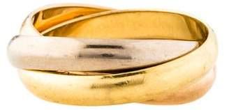 Cartier Classic Trinity de Ring