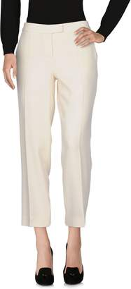 Moschino Cheap & Chic MOSCHINO CHEAP AND CHIC Casual pants - Item 36989135BM