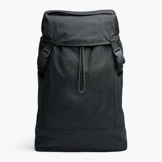 James Perse SEQUOIA MOUNTAIN NYLON BACKPACK