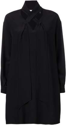 Diane von Furstenberg Jessamine mini dress