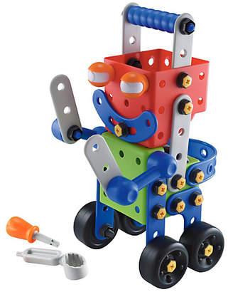Lego ELC Build It Starter Set