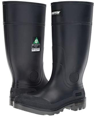 Baffin Bully Steel Toe/Steel Plate Boot