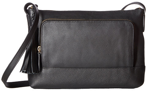 Cole Haan  Cole Haan Pinch Crossbody