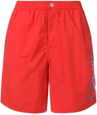 66786edc35 Kenzo Men's Swimsuits - ShopStyle
