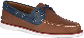 Sperry Leeward 2 Boat Shoe - Men's