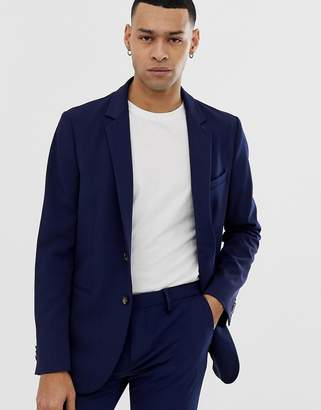 ab0d8e1f Mens Coloured Blazers - ShopStyle Australia