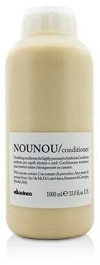 Davines NEW Nounou Nourishing Conditioner (For Highly Processed or Brittle