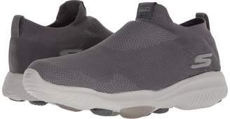 Skechers Performance Go Walk Revolution Ultra Jolt Men's Shoes