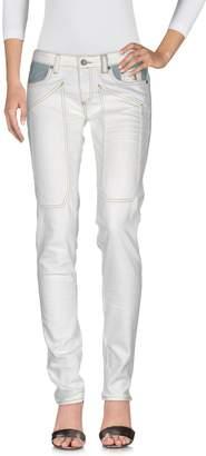 Jeckerson Denim pants - Item 42577809AG