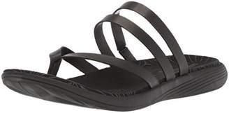 Merrell Women's Duskair Seaway Post LTR Sandals