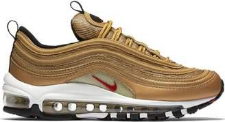 Nike 97 Metallic Gold 2017 (GS)