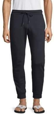 Antony Morato Classic Drawstring Pants