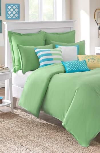 Southern Tide Skipjack Chino Comforter
