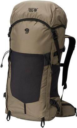 Mountain Hardwear Scrambler RT Outdry 40L Backpack
