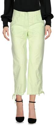 Murphy & Nye 3/4-length trousers