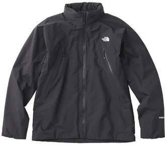 The North Face (ザ ノース フェイス) - The North Face Gtx Insulation Jacket