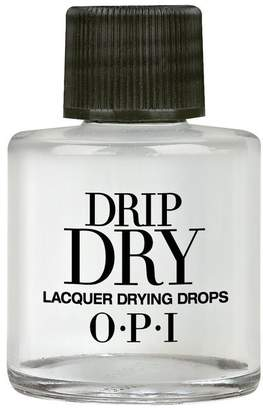 OPI DripDry Lacquer Drying Drops