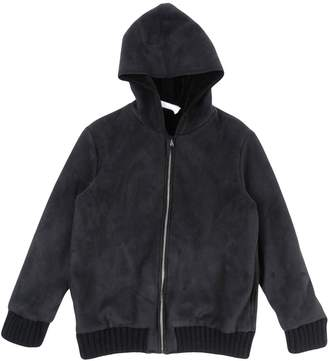 Le Petit Coco Sweatshirts - Item 12198882LP