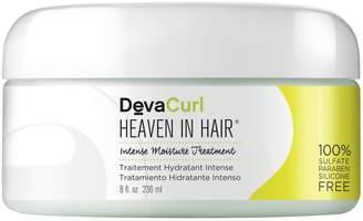 DevaCurl Heaven in Hair(R) Intense Moisture Treatment