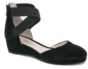 Blondo Cathy Waterproof Wedge Pump