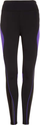 ALALA Edge Ankle Legging