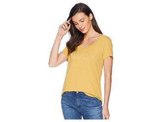 RVCA Pinner Short Sleeve Shirt