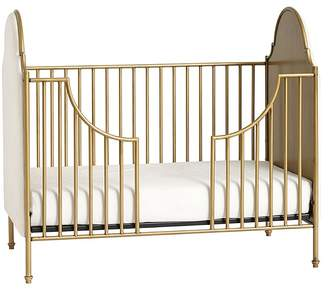 Pottery Barn Kids Toddler Bed Shopstyle