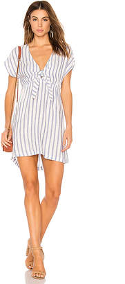 Rails Charlotte Dress