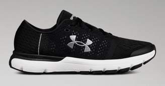 Under Armour Women's UA SpeedForm Gemini Vent Running Shoes