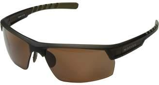 Native Eyewear Catamount Athletic Performance Sport Sunglasses