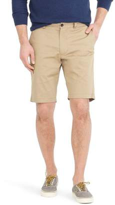 J.Crew J. CREW Stretch Shorts