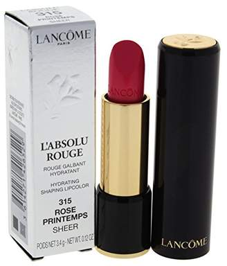 8fa1646e52f at Amazon.com · Lancôme L'absolu Rouge Hydrating Shaping Lipcolor