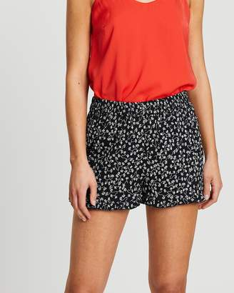 Vero Moda Eve Shorts