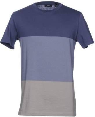 Theory T-shirts - Item 12159317LF