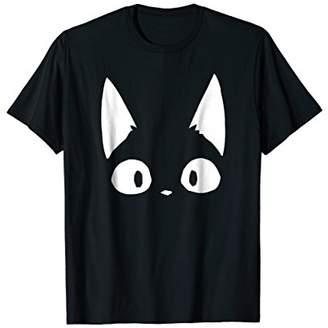 Delivery Neko Cute Cat Tshirt