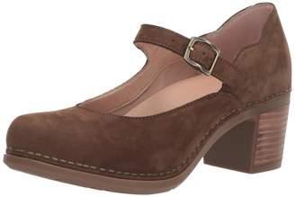 Dansko Women's Harlo Shoe