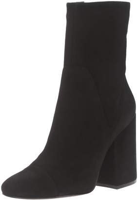KENDALL + KYLIE Women's Brooke Ankle Bootie