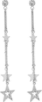 Monsoon Dixie Star Earrings