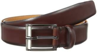 Trafalgar Men's Cameron Belt