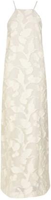 Cavallini ERIKA Long dresses - Item 34718364HH