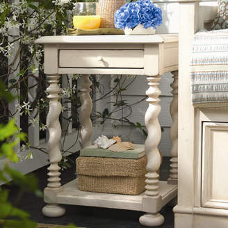 Paula Deen Home Madison End Table